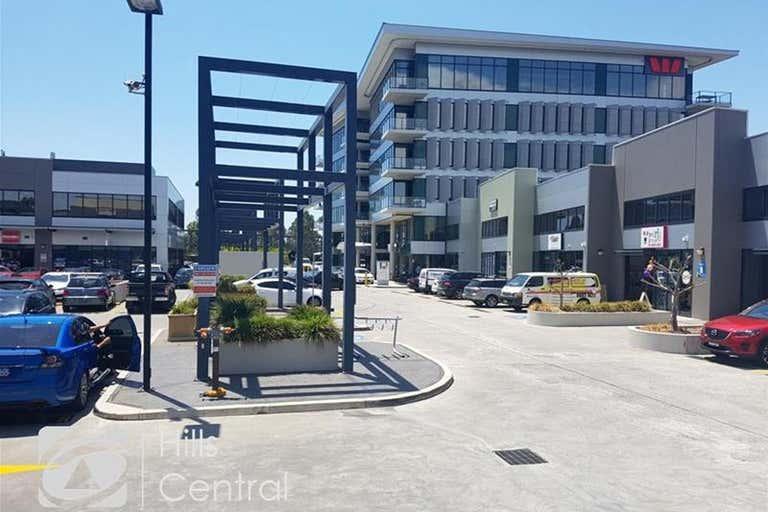 C48a/24-32 Lexington Drive Bella Vista NSW 2153 - Image 1