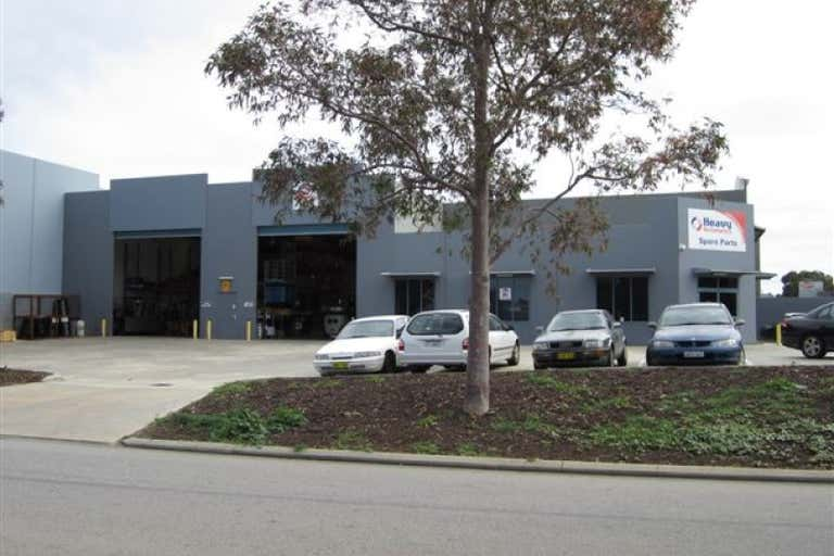 Unit 1, 32 Pilbara Street Welshpool WA 6106 - Image 4