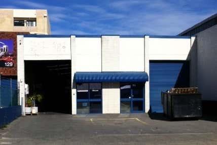 131 Kensington Street East Perth WA 6004 - Image 1