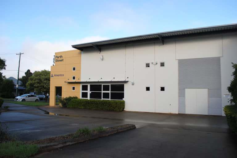 185 Perth Street - Unit 1 South Toowoomba QLD 4350 - Image 2