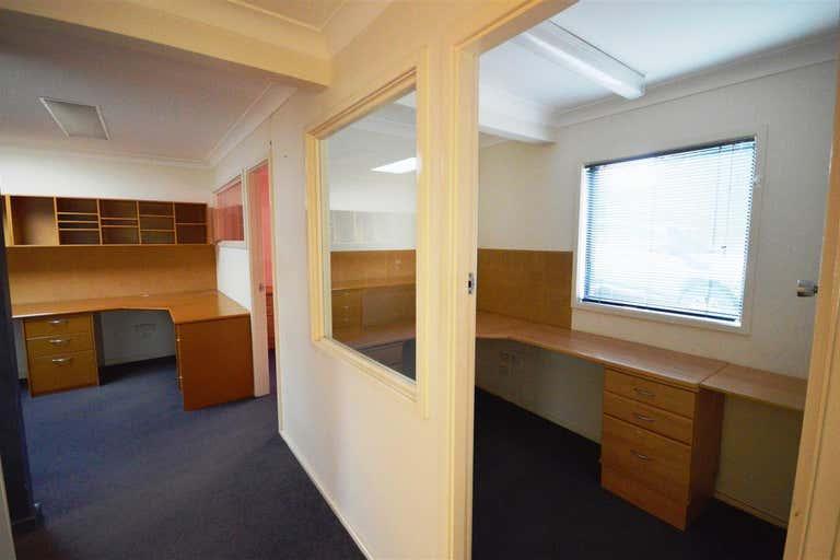 Unit A/159 Macquarie Road Macquarie Hills NSW 2285 - Image 4