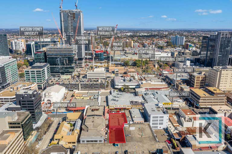 46 George Street Parramatta NSW 2150 - Image 2