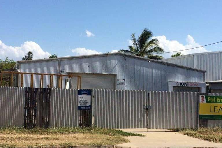 13 Oonoonba Road Idalia QLD 4811 - Image 1