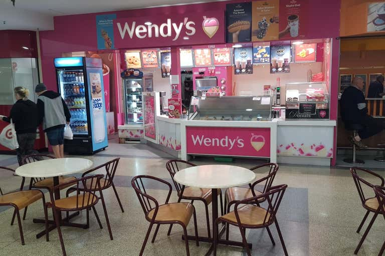 Wendy's at Westlands Whyalla Norrie SA 5608 - Image 2