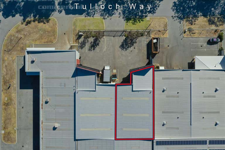 2/43 Tulloch Way Canning Vale WA 6155 - Image 3