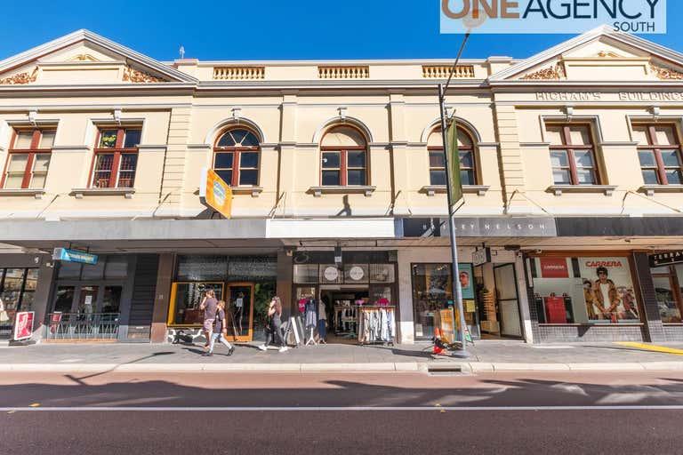 73 Market Street Fremantle WA 6160 - Image 4