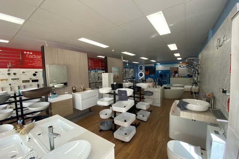 Shop 1, 55 York Road Jamisontown NSW 2750 - Image 2