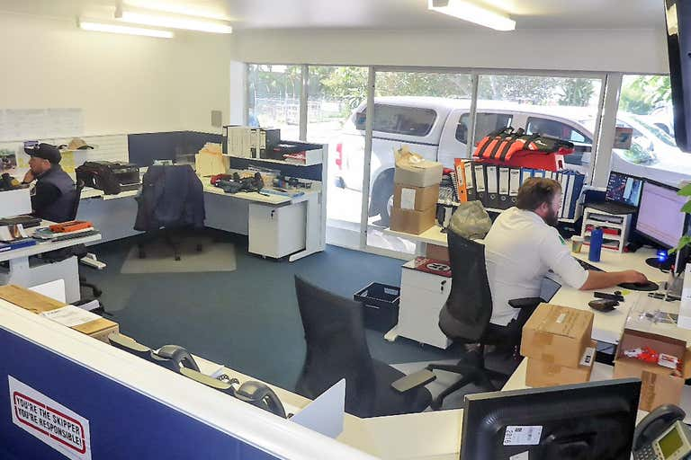 Unit 1, 1 Merrigal Road Port Macquarie NSW 2444 - Image 3