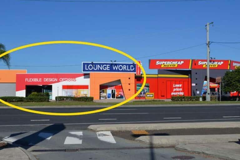26 Nicklin Way Minyama QLD 4575 - Image 1