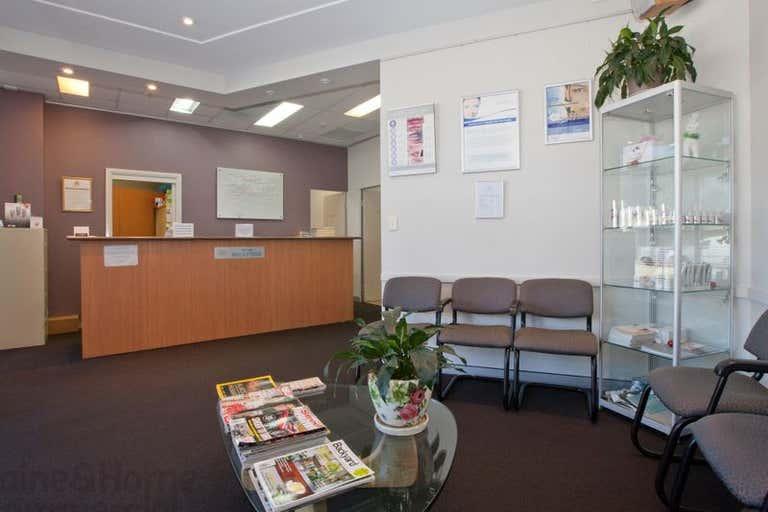 100/64-68 Derby Street Kingswood NSW 2747 - Image 2