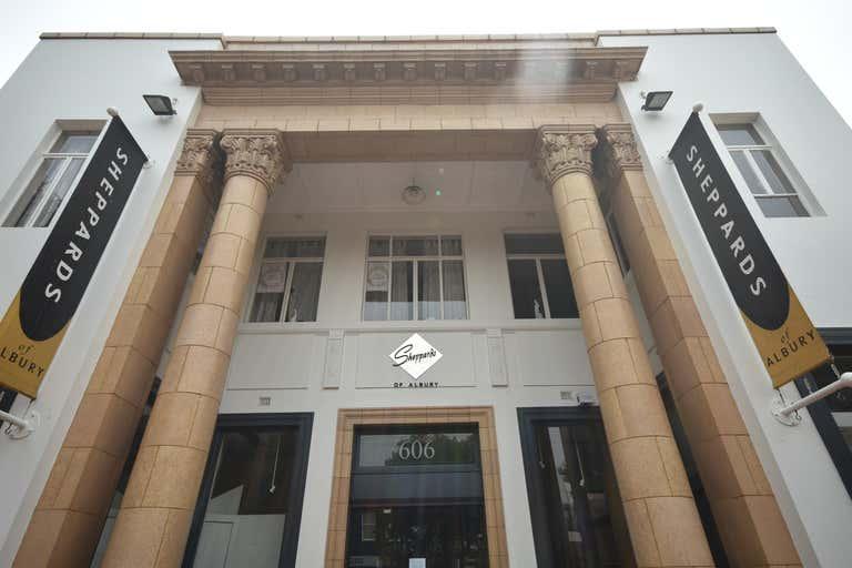 606 Dean Street Albury NSW 2640 - Image 4