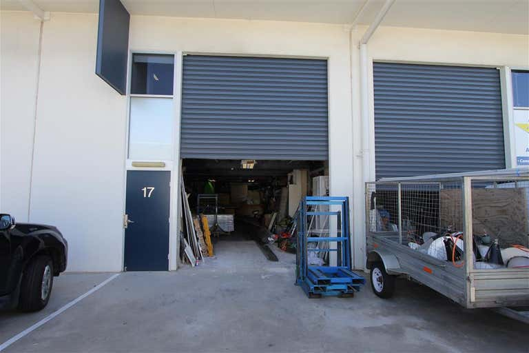 Unit 17/20 Meta Street Caringbah NSW 2229 - Image 1