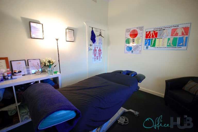 Room 1, 259 Grange Road Findon SA 5023 - Image 4