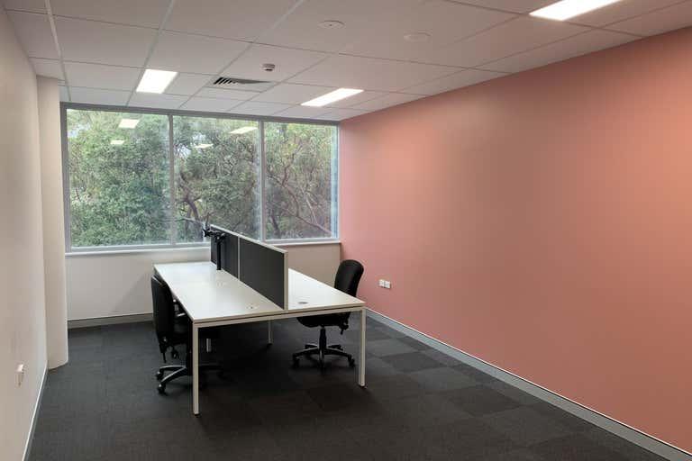 Suite 312, 1 Bryant Drive Tuggerah NSW 2259 - Image 1