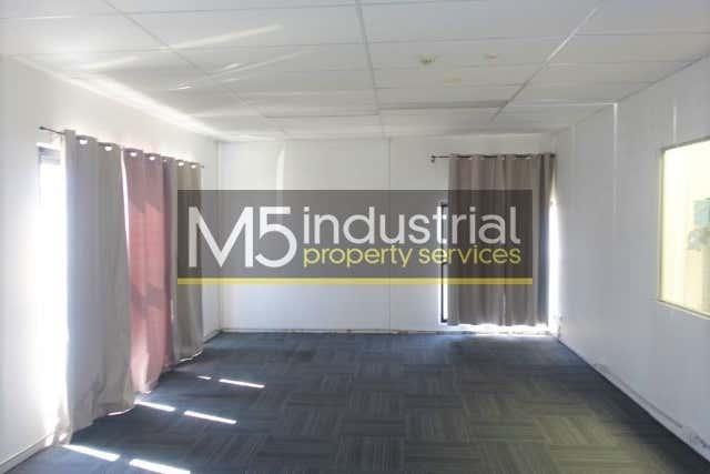 54/3 Kelso Crescent Moorebank NSW 2170 - Image 4