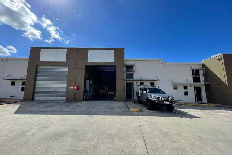 13/5-11 Jardine Drive Redland Bay QLD 4165 - Image 1