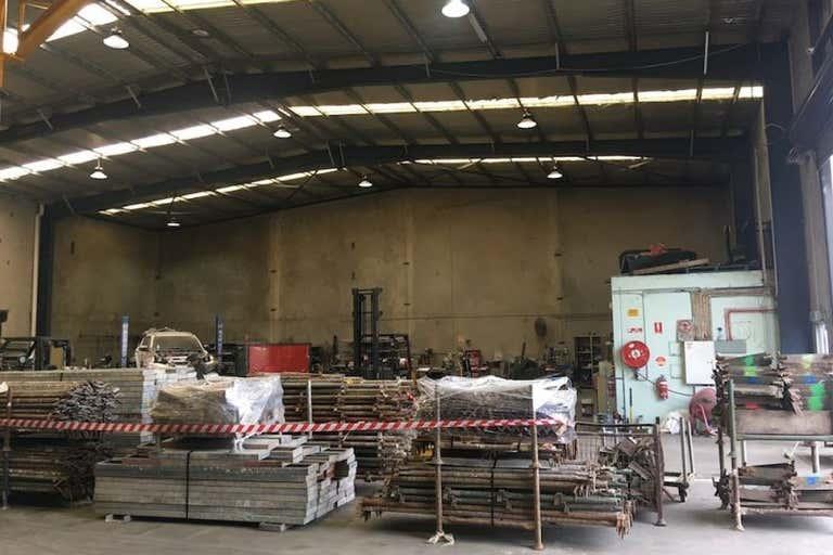Unit 2/4 Stennett Road Ingleburn NSW 2565 - Image 4