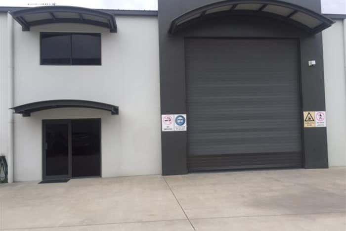 3/14 Hinkler Court Brendale QLD 4500 - Image 1