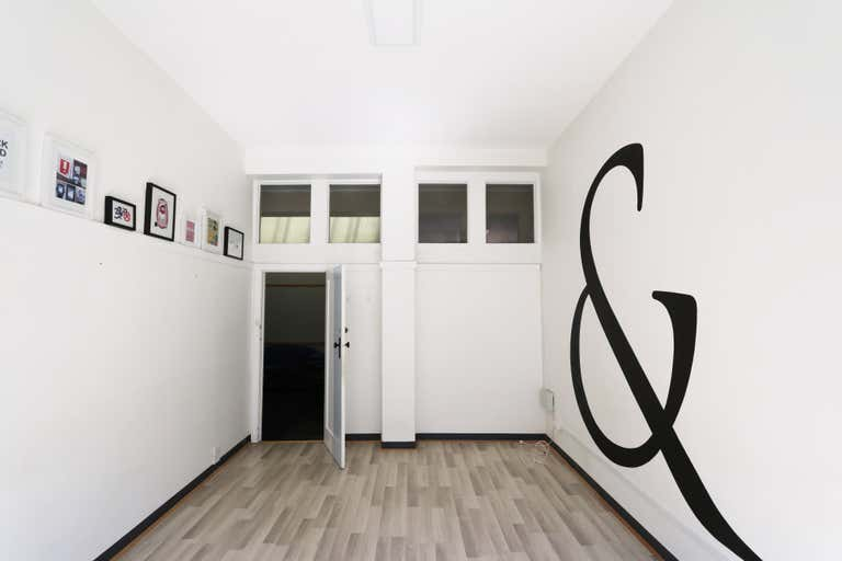 Suite 3, 80A-88  Charles Street Launceston TAS 7250 - Image 4