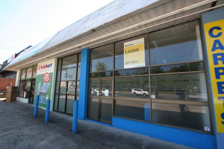 118-120 Newcastle Road Wallsend NSW 2287 - Image 2
