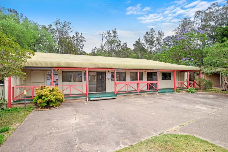 121 Maloneys Drive Maloneys Beach NSW 2536 - Image 1