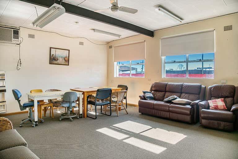 11 Duke Street Grafton NSW 2460 - Image 3
