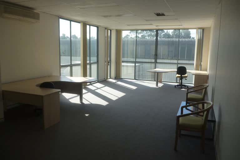 5/58 Box Road Taren Point NSW 2229 - Image 4