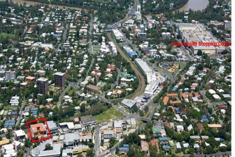 Ground, 180 Moggill Road Taringa QLD 4068 - Image 2