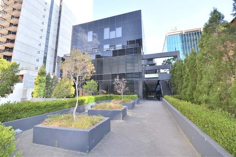 7 Hassall Street Parramatta NSW 2150 - Image 1