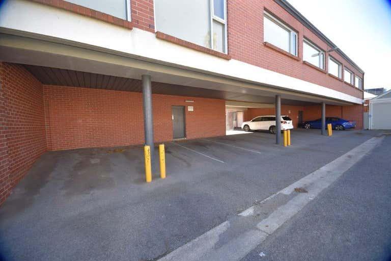 1/47 Tynte Street North Adelaide SA 5006 - Image 2