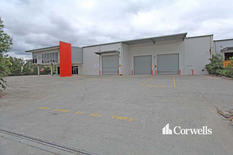 2-6 Prospect Place Berrinba QLD 4117 - Image 1