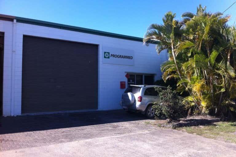 3/1 Chain Street Mackay QLD 4740 - Image 1