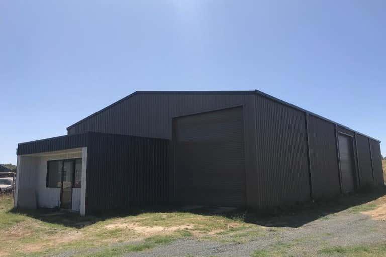 14 Scott Place Orange NSW 2800 - Image 1