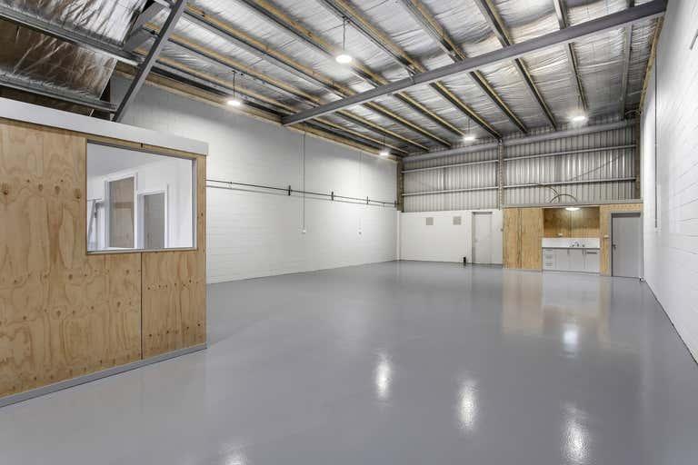 2 Edols Place North Geelong VIC 3215 - Image 2