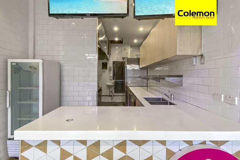 LEASED BY COLEMON SU 0430 714 612, Shop 3C, 127-133 Burwood Rd Burwood NSW 2134 - Image 1