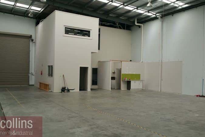 Factory 1, 9 Colemans  Rd Carrum Downs VIC 3201 - Image 4