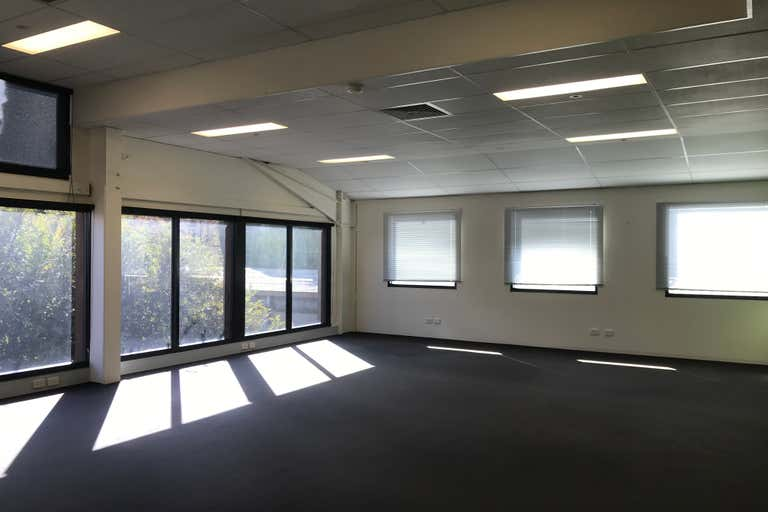 Suite 1, 68 Station Street Bowral NSW 2576 - Image 3