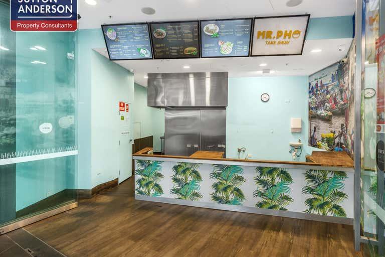 Retail 103, 7  Railway Street Chatswood NSW 2067 - Image 2