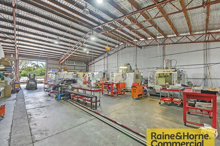 40 Boothby Street Kedron QLD 4031 - Image 2