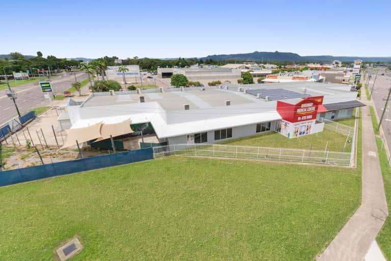 Shops 1 & 2, 2 Hervey Range Road Thuringowa Central QLD 4817 - Image 1