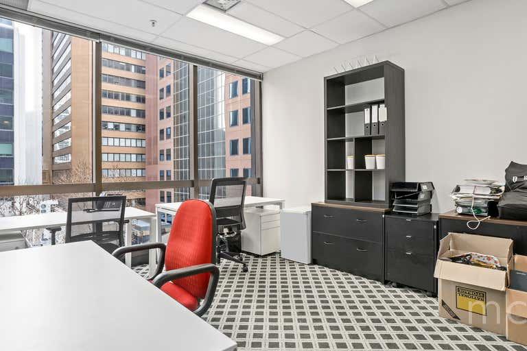 Exchange Tower, Suite 308, 530 Little Collins Street Melbourne VIC 3000 - Image 2