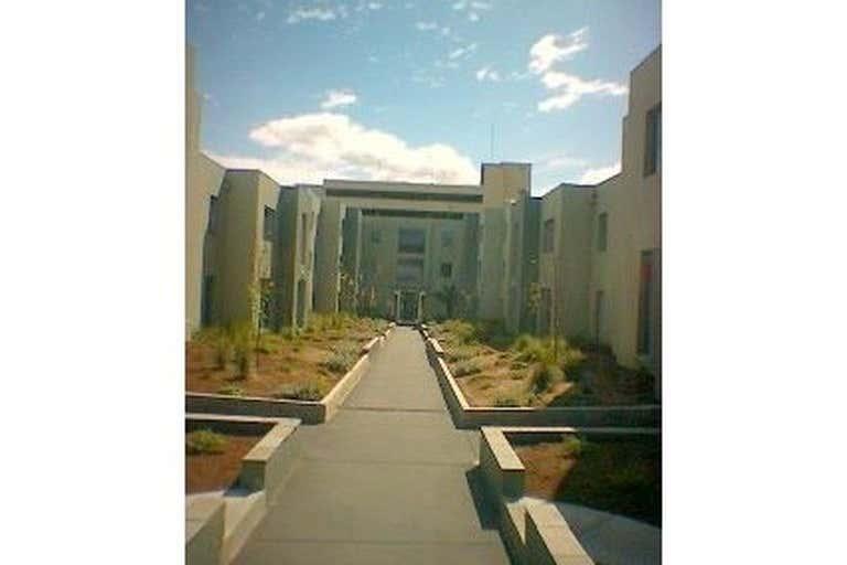 27/209 Toorak Road South Yarra VIC 3141 - Image 1