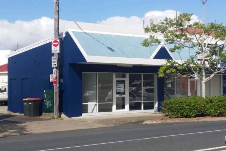 2C Park Avenue Coffs Harbour NSW 2450 - Image 2