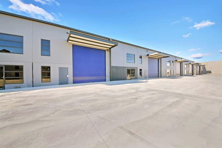 5/11-19 Waler Crescent Smeaton Grange NSW 2567 - Image 4