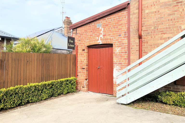 6/14-16 Alison Road Wyong NSW 2259 - Image 4