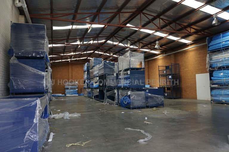 4/10 Bromley Road Emu Plains NSW 2750 - Image 3