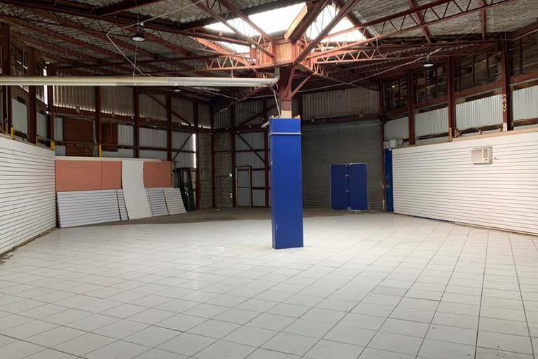 26 Barrier Street Fyshwick ACT 2609 - Image 3