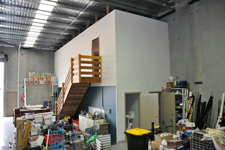 1/5 Forge Drive Coffs Harbour NSW 2450 - Image 2