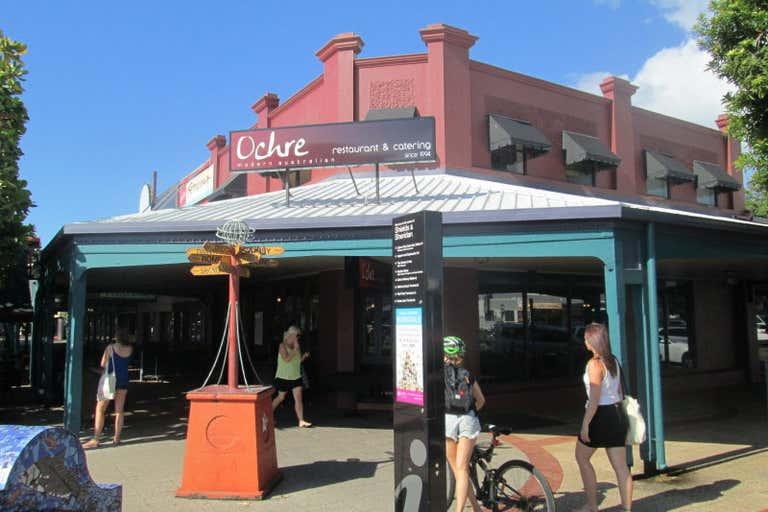 Ground Floor, 43 Shields Street Cairns City QLD 4870 - Image 3