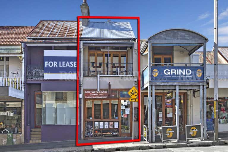 153 Norton Street Leichhardt NSW 2040 - Image 2